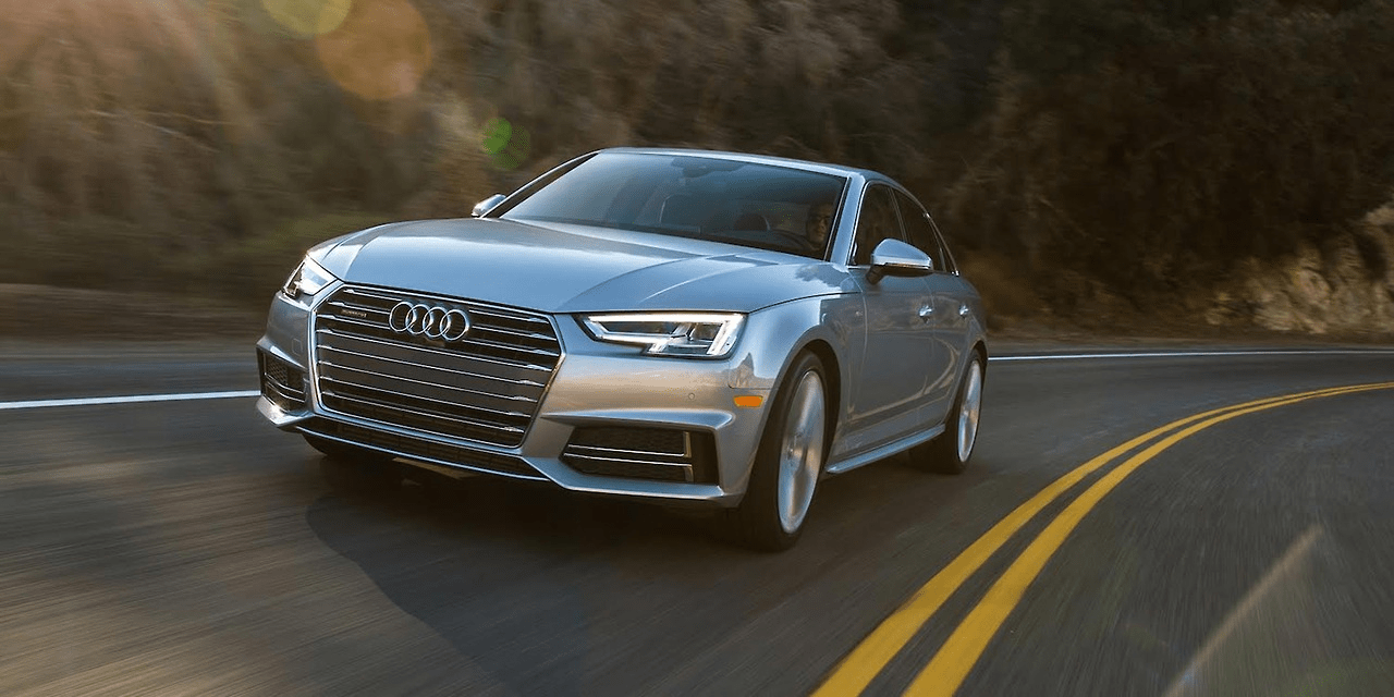 Silvercar Changes Visa Infinite Discount Code And Rules