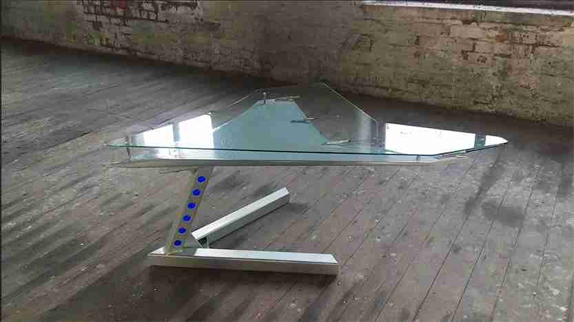 aviation-parts-bespoke-made-into-furniture