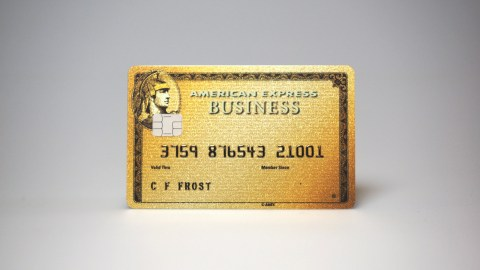 5 reasons to get the business gold rewards amex 5 reasons to get the business gold rewards card from american express open colourmoves