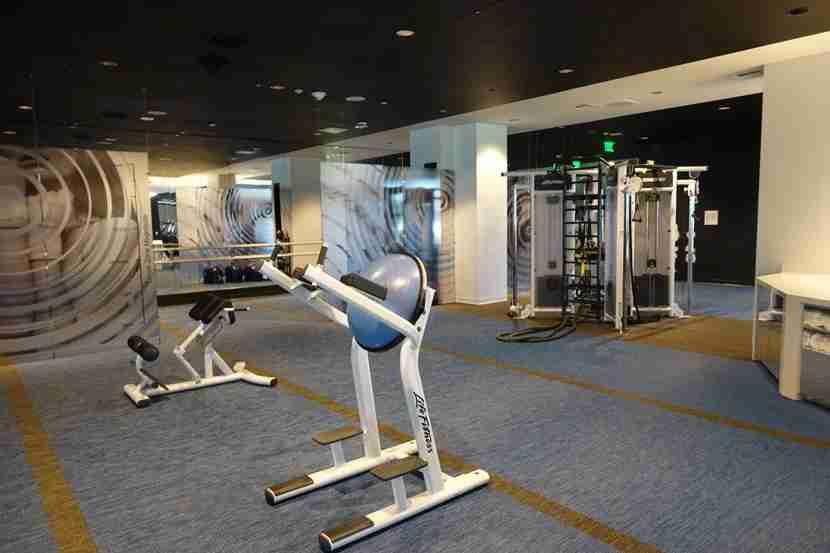 Gym-Ballet-area-