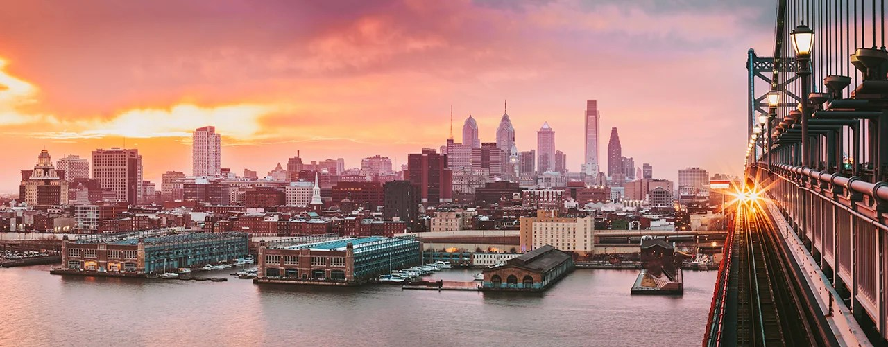 Airbnb 'Experiences' Expand to Philadelphia, Starting Today