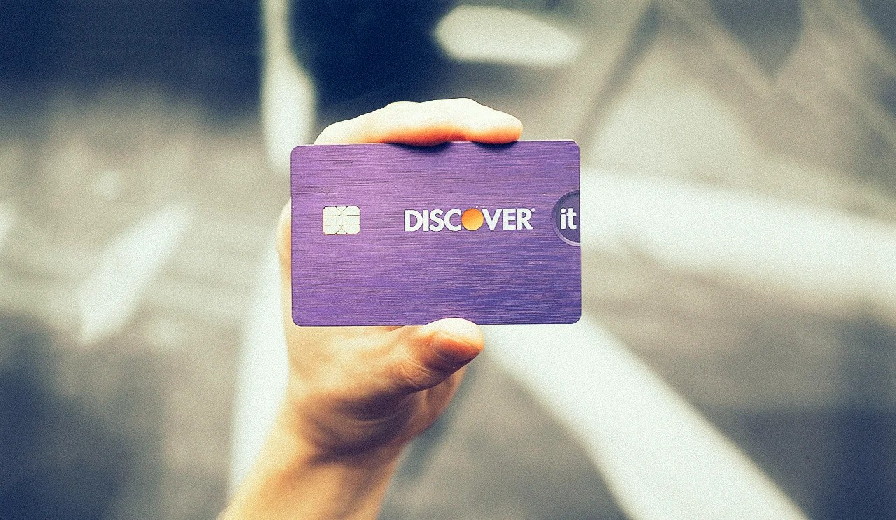 discover adds extra 5  cash back at paypal  target and more