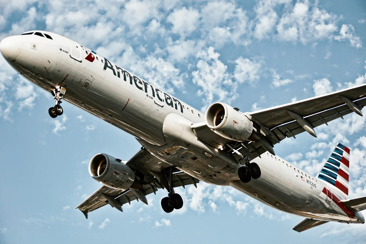 Complete Guide To American Aadvantage Elite Status The