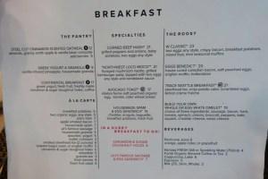 W-Trace-Breakfast