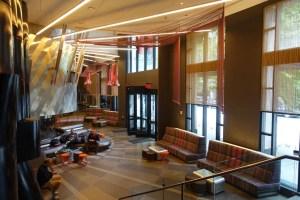 W-seattle-lobby-2