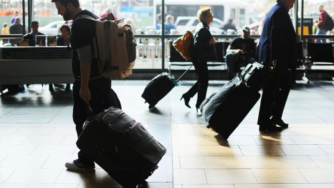0d8c2df8deb5 American Airlines is banning smart luggage from check in