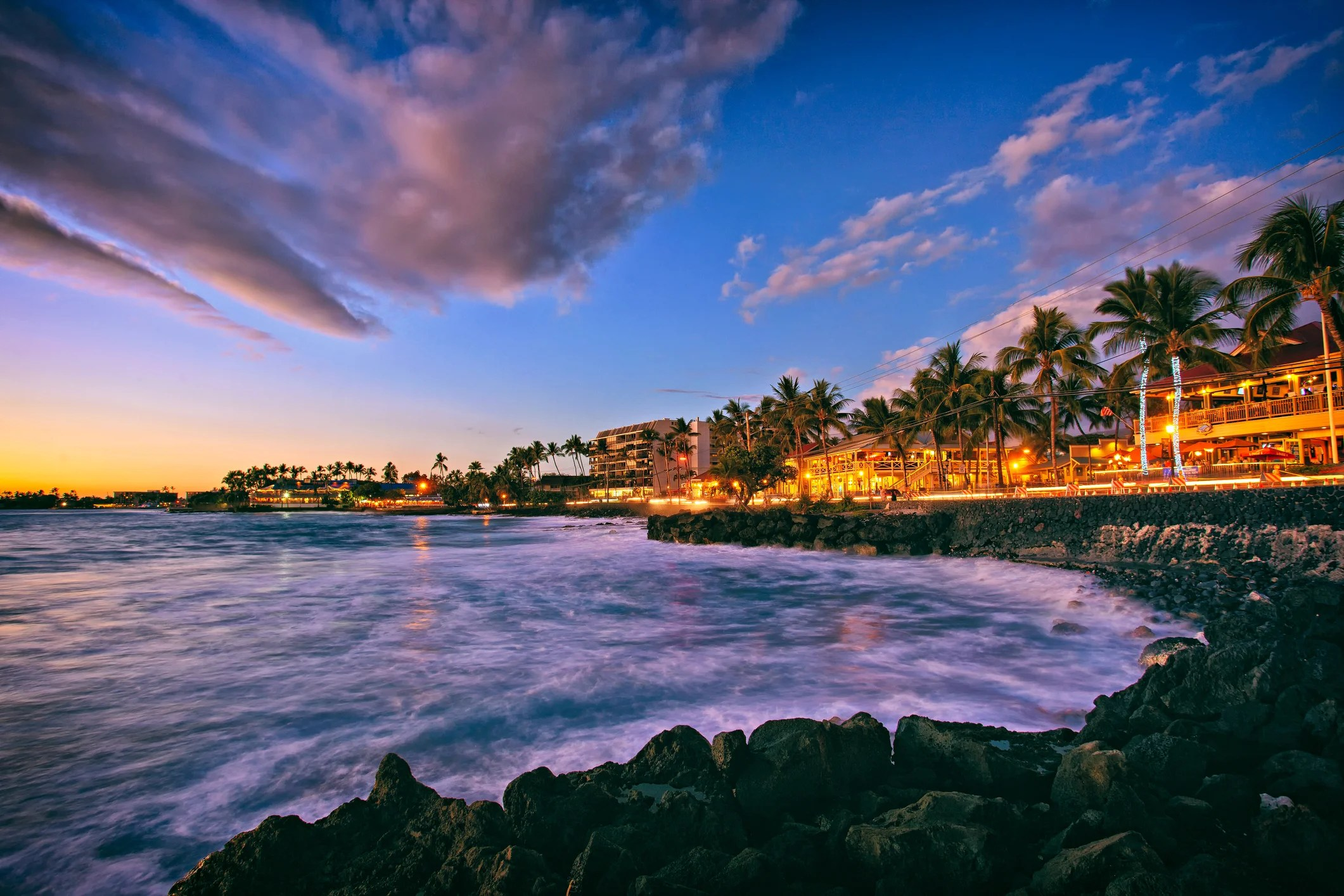 Deal Alert: Flights to Hawaii From $316 Round-Trip, Including a Carry-On Bag
