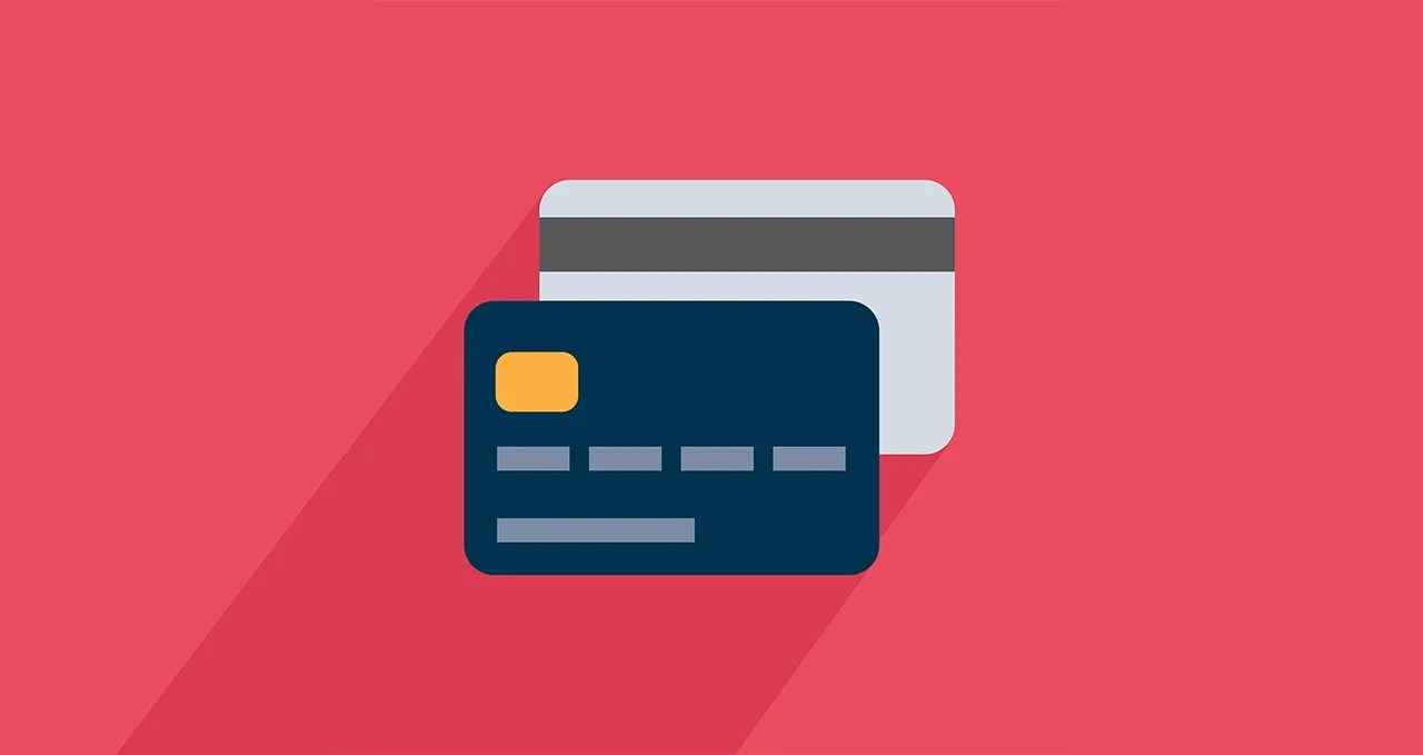 11 credit card bonuses that only require one purchase 1betcityfo Gallery