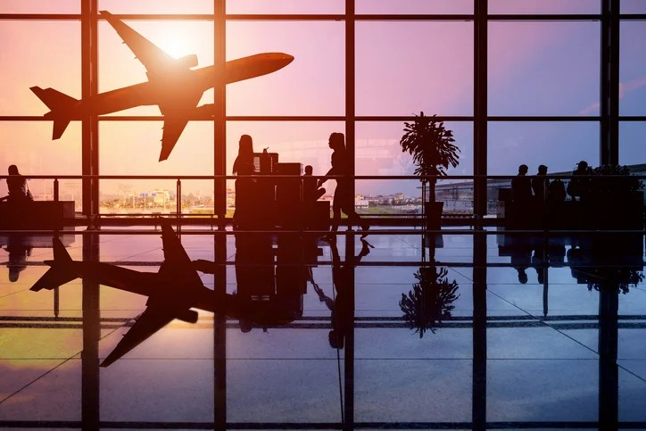 15 Jobs That Can Earn You Airline Status Within A Year