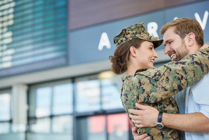 Money-Saving Memorial Day Deals and Travel Perks for Military and Veterans