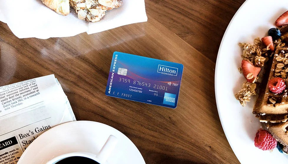 7 Credit Cards Offering Bonuses of at Least 100,000 Points