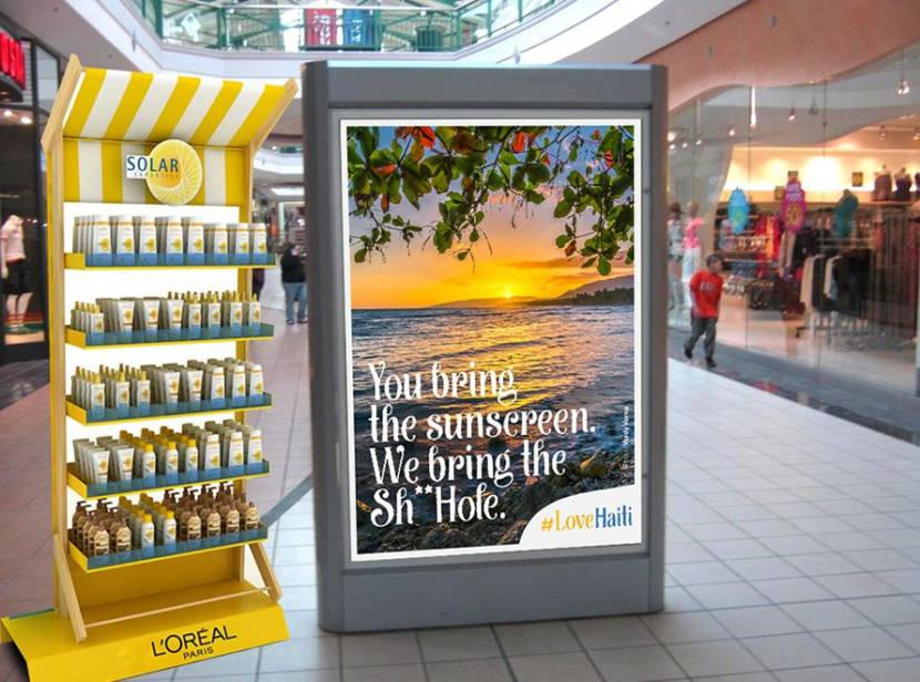 [Image: Mall_Display-890x660-e1516298653195.jpg?...48px&ssl=1]