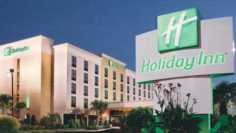 foto de Loyalty Programs Behaving Badly: IHG Devalues PointBreaks