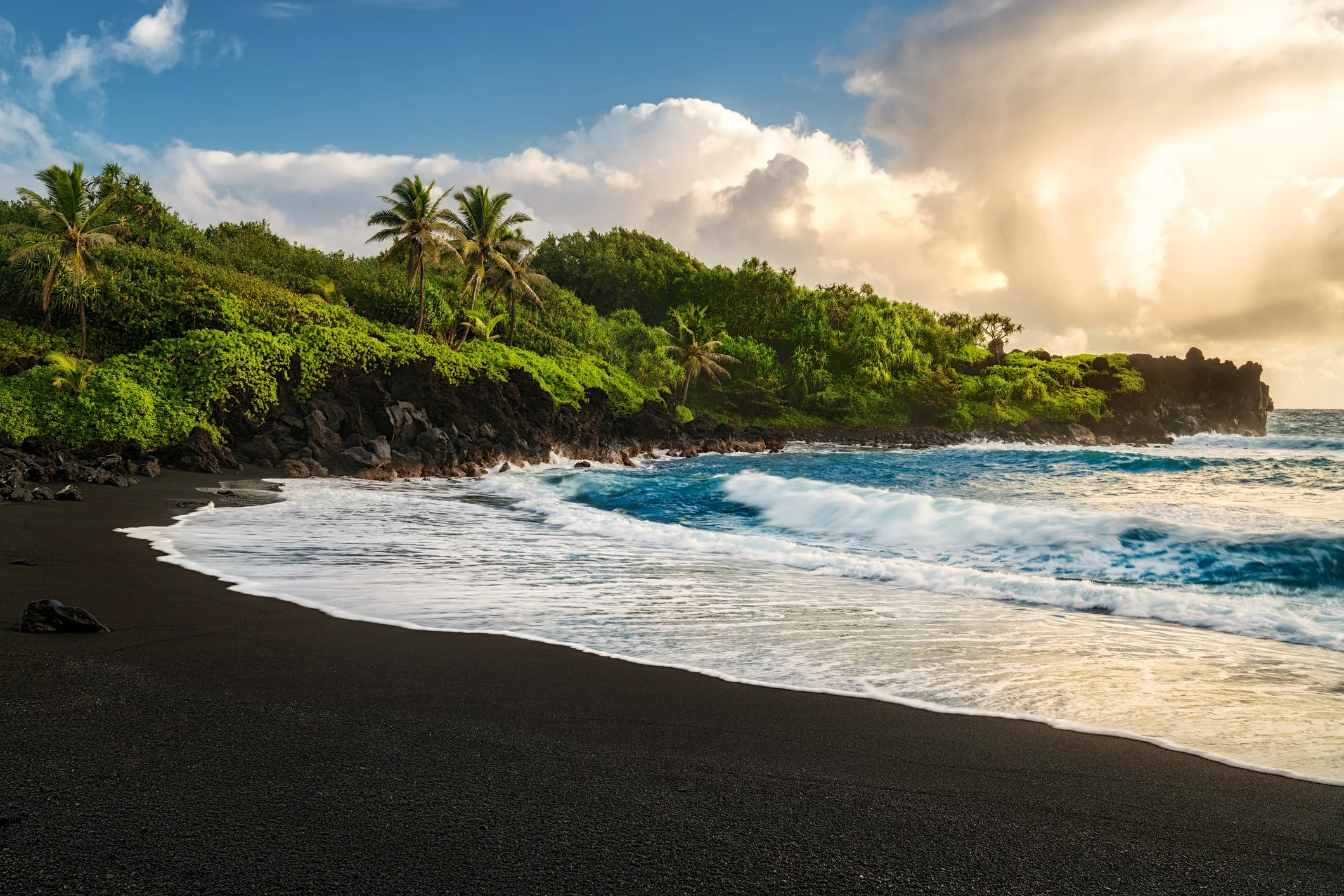 Deal Alert: Escape Winter for Less Than $200 RT to Puerto Rico