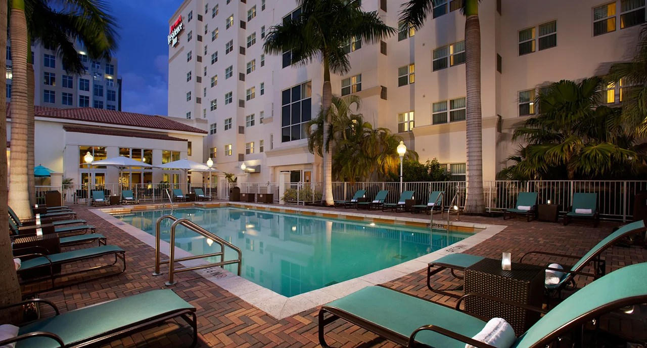 New options for redeeming marriott free night certificates photo courtesy of jw marriott 1betcityfo Choice Image
