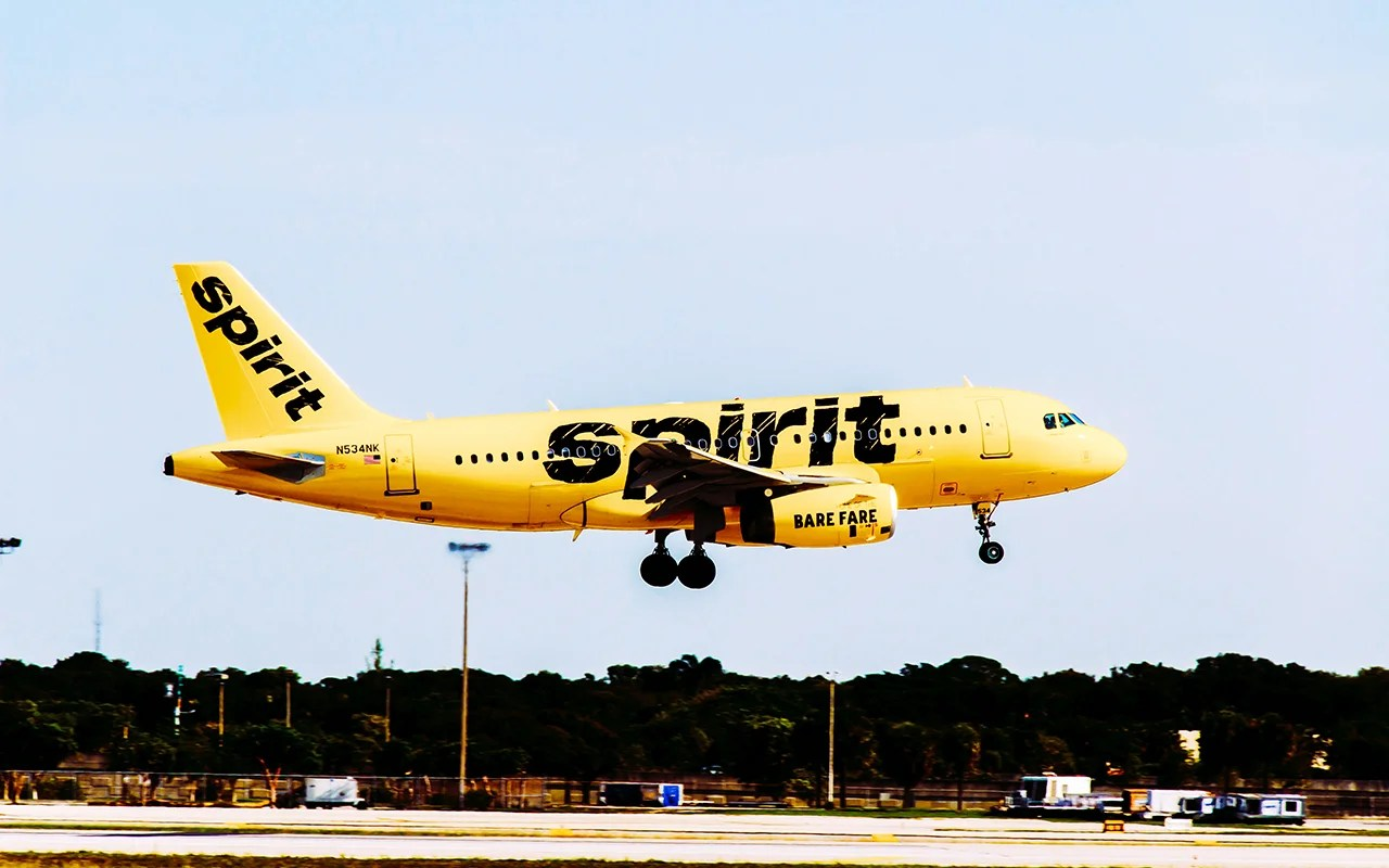 Jun 14, · Spirit Airlines announced a major expansion from Orlando that the company is calling one of the biggest in its history. The ultra low-cost carrier revealed 11 new routes from Orlando.