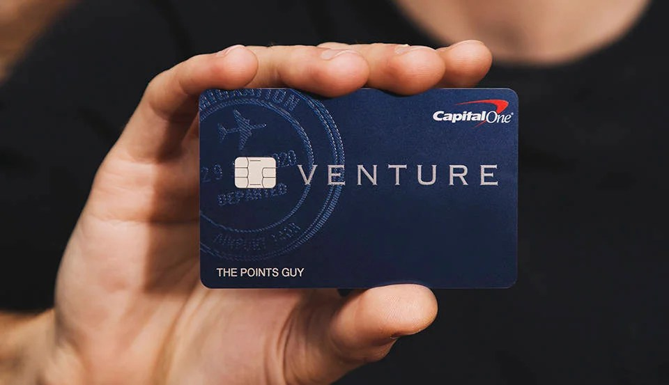 capital one travel card reviews