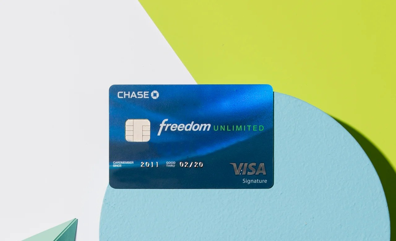 Best No Annual Fee Credit Cards of 2019 - The Points Guy
