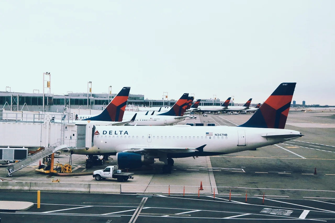 Earn up to 70k SkyMiles With These Delta Offers - The Points Guy
