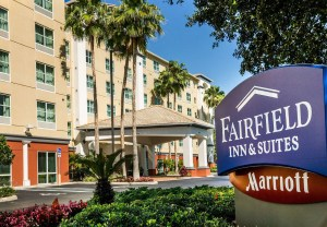 Fairfield-inn-and-suites-orlando-international-drive