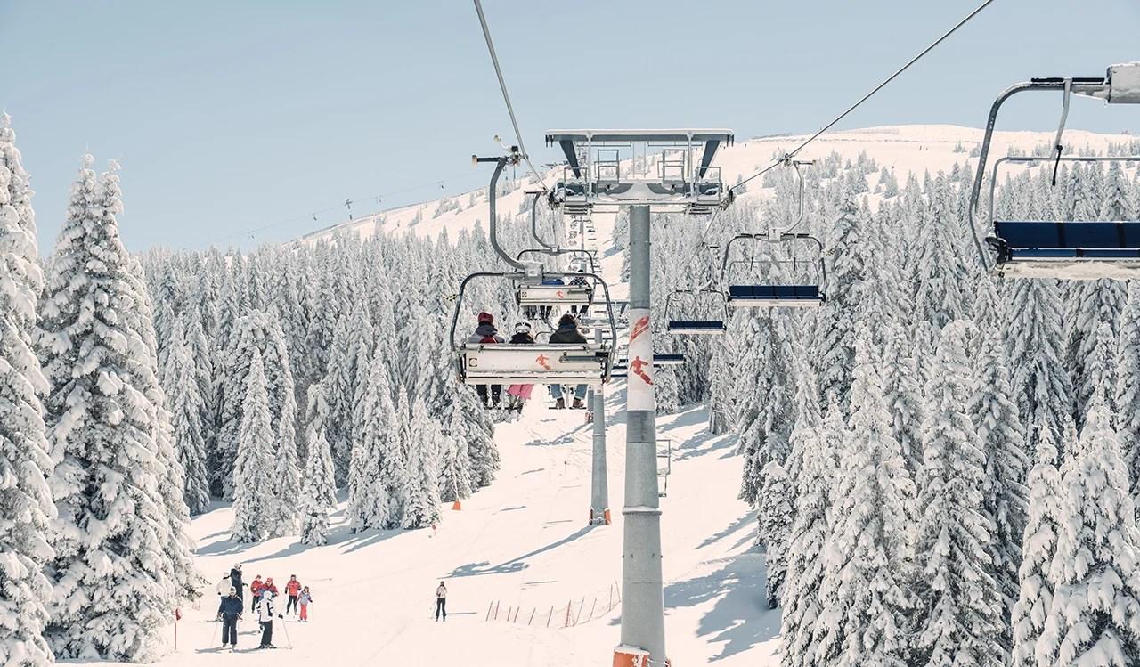 big sky lift ticket deals