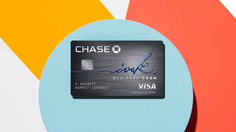 8 reasons to get the no fee chase ink cash card colourmoves