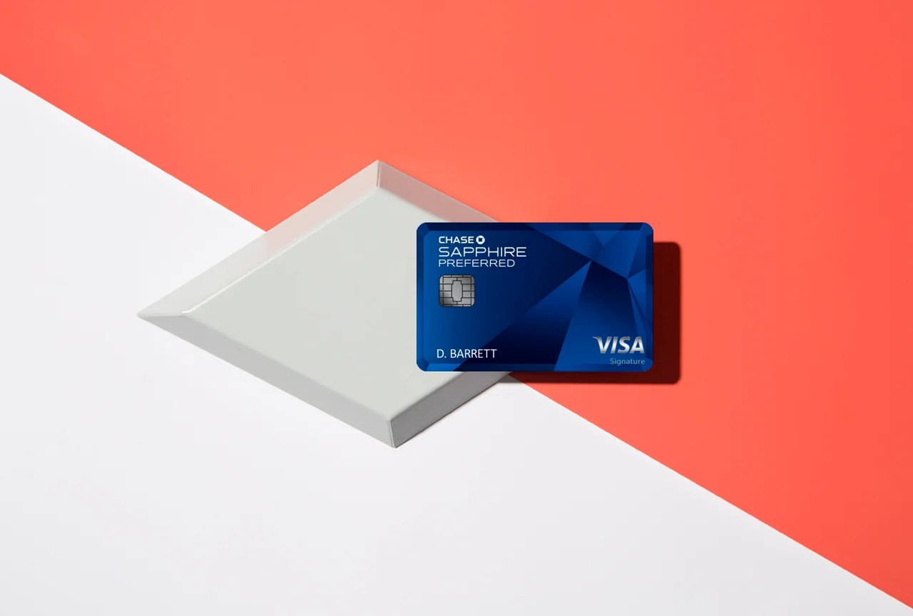 Renting A Car This Summer Here S The Card You Need To Get Now