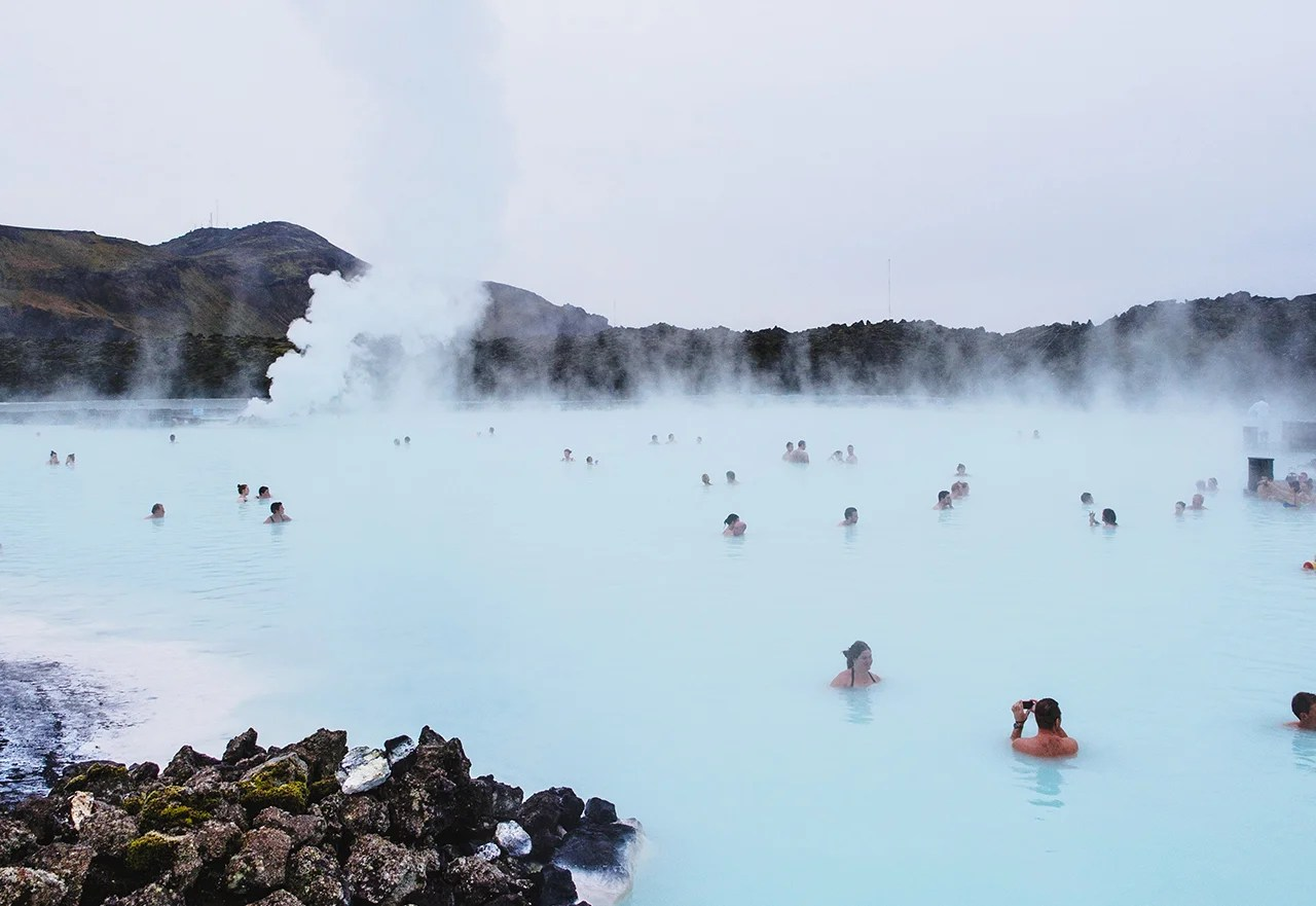 9 Common Mistakes You Don't Want to Make in Iceland