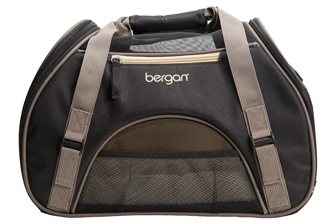 How To Choose An On Board Pet Carrier