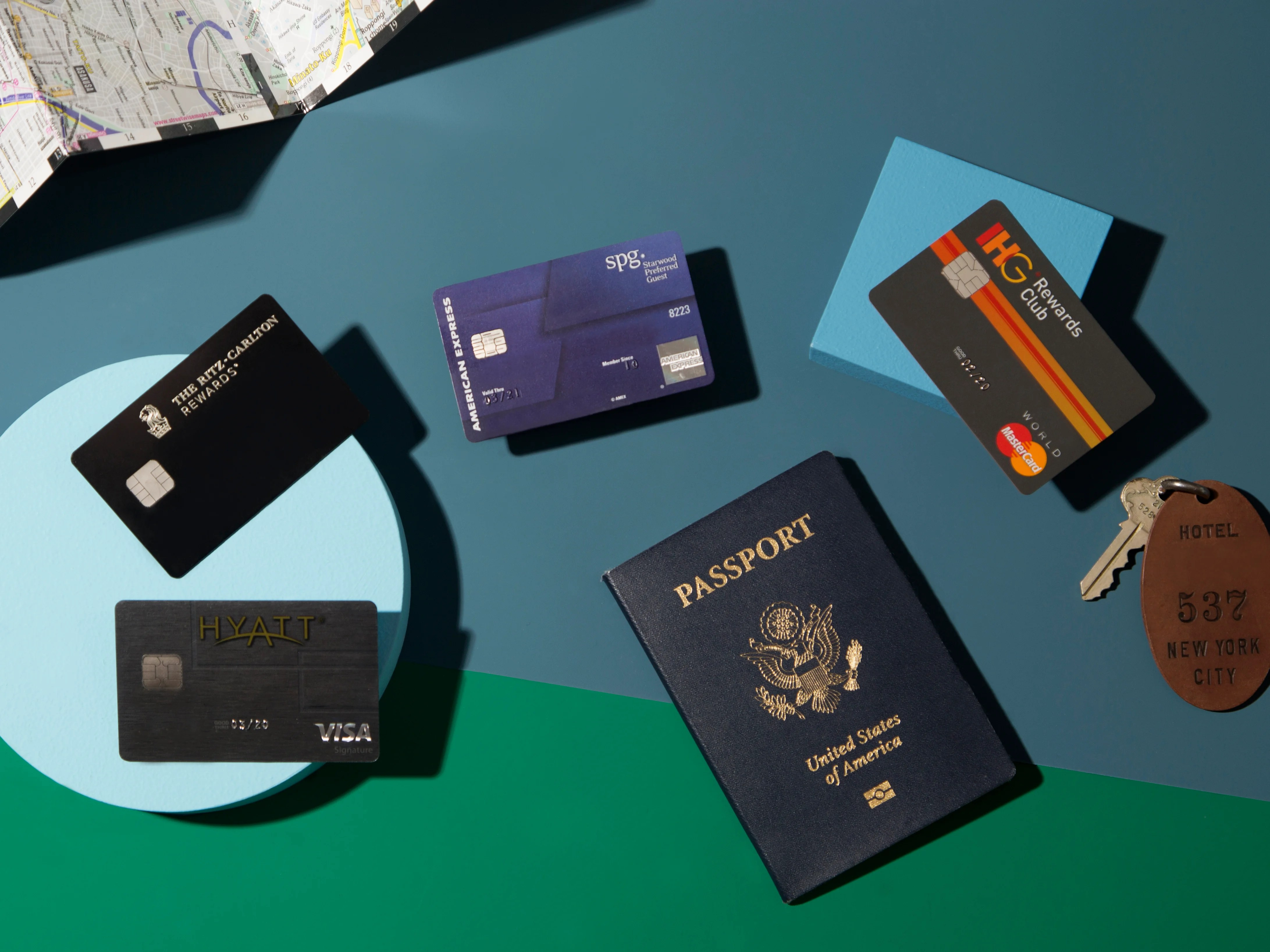 12 major mistakes people make with travel rewards credit cards reheart Images