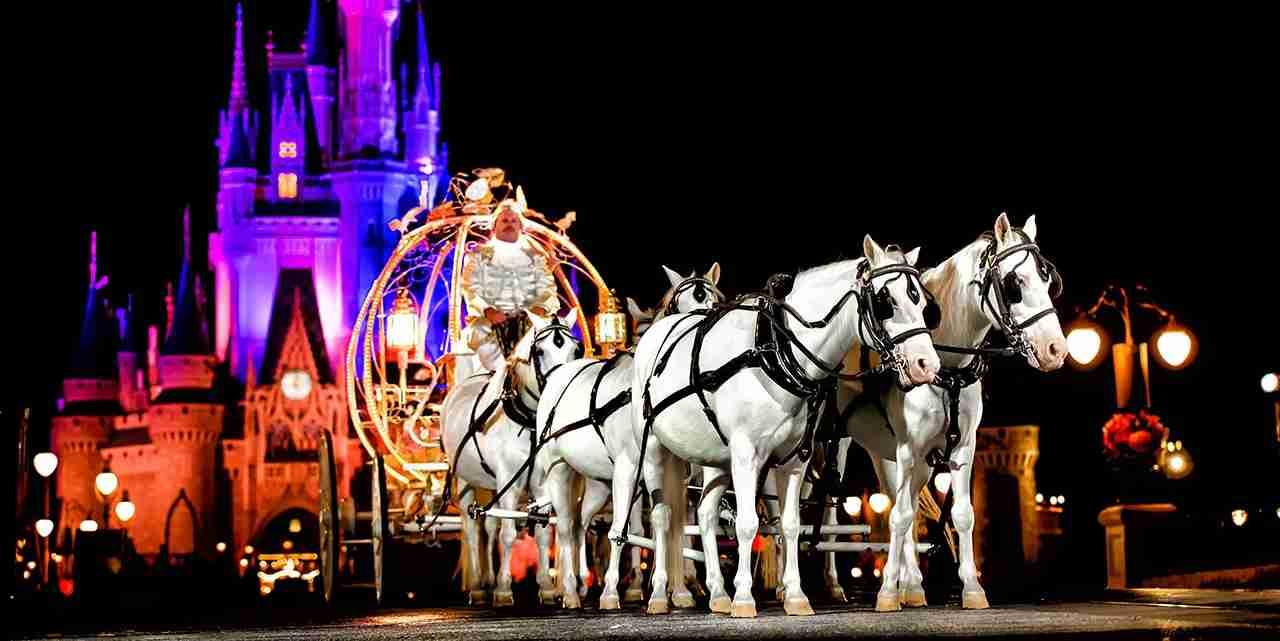 (Photo courtesy Disney)