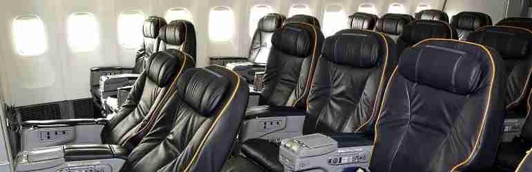 Image courtesy of EuroAtlantic Airways.