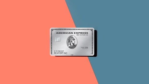Is The Amex Business Platinum Worth The Annual Fee