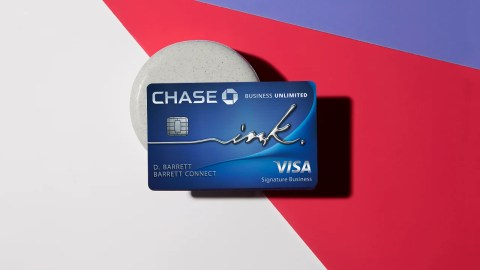Chase unveils ink business unlimited card with 500 sign up bonus ink business preferred credit card news colourmoves