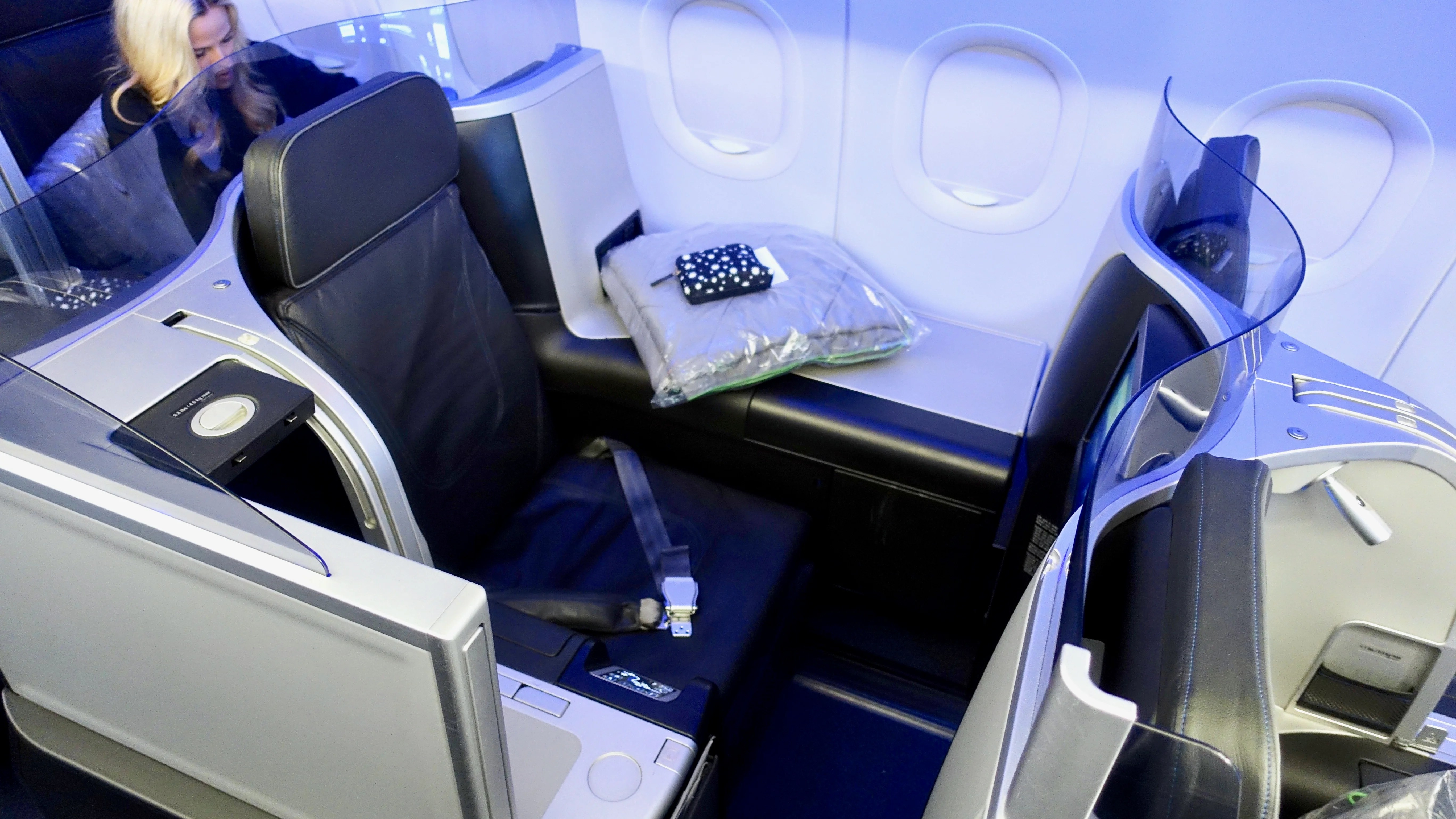Deal alert: JetBlue Mint fares to the Caribbean from $331 one-way