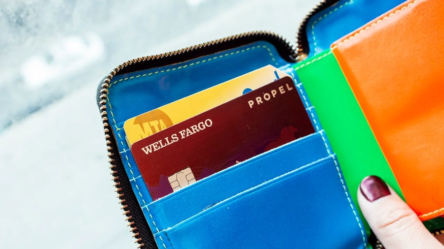 Frequently Asked Questions About the Wells Fargo Propel Amex