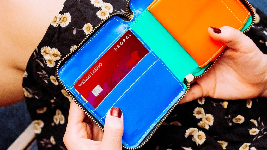 best cash back cards with no foreign transaction fees