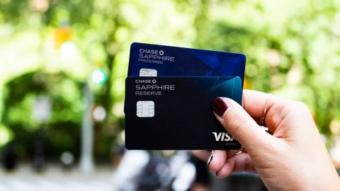 Chase dropping transfer partner from ultimate rewards program ink business preferred credit card news reheart Images