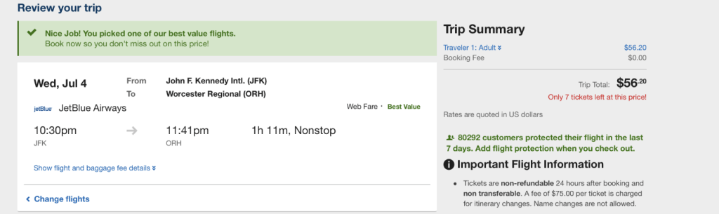 And though Expedia requires that you have enough points to cover the entire  cost of the ... 6638d6af8a