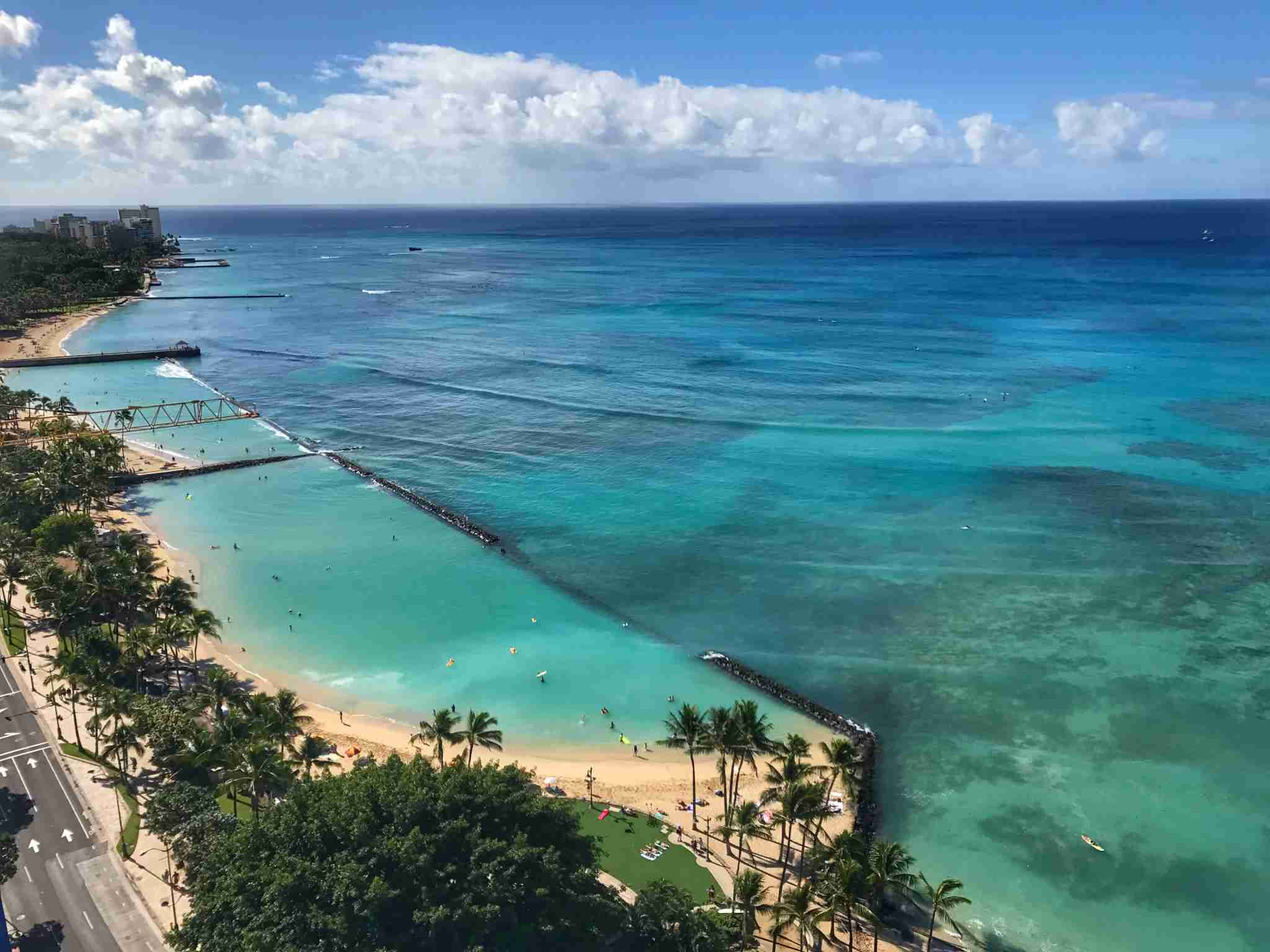 Explore beyond Waikiki for a rich Hawaiian experience