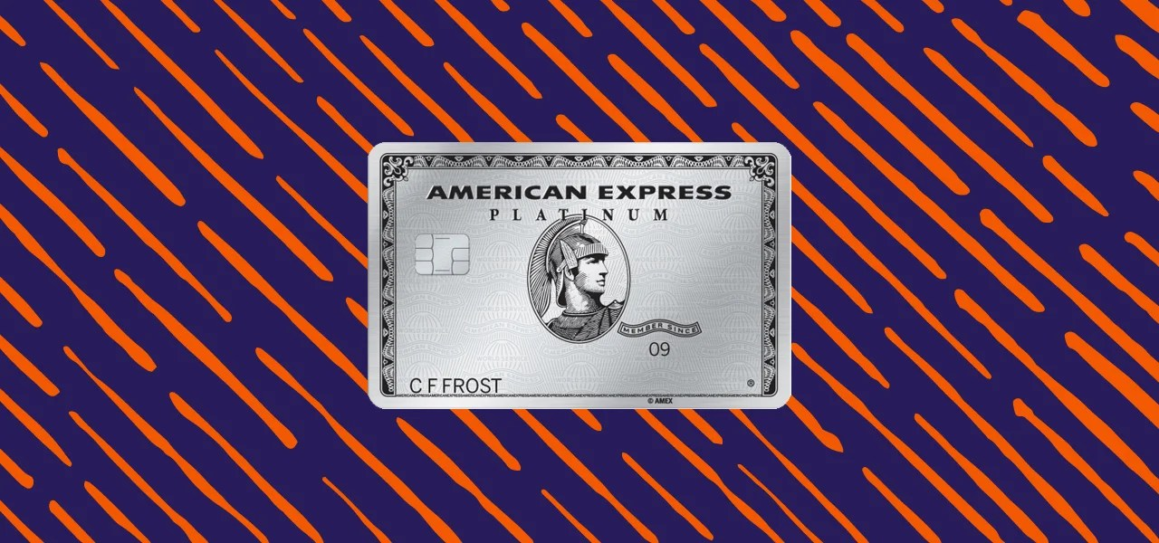 Amex Now Allows You To Temporarily Freeze Your Card