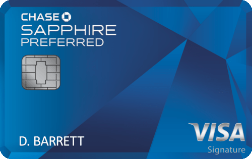How to know its time to switch to a corporate credit card reheart Images
