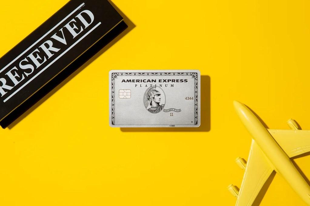 Credit Cards That Offer Elite Status For Car Rentals