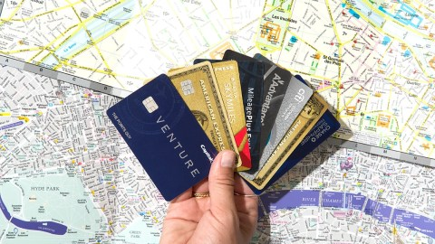 Best travel rewards credit cards of 2018 the points guy ink business preferred credit card colourmoves