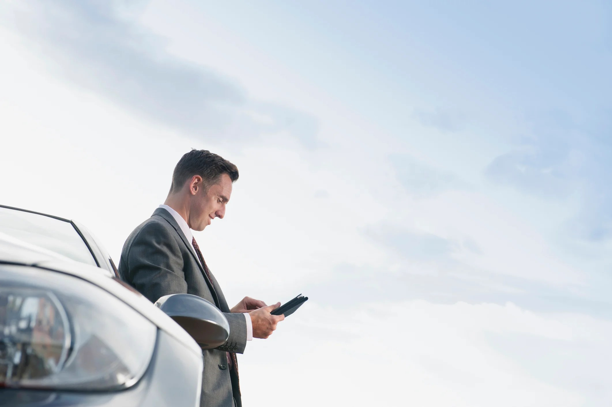 American Express Car Rental Insurance: When to add - The Points Guy