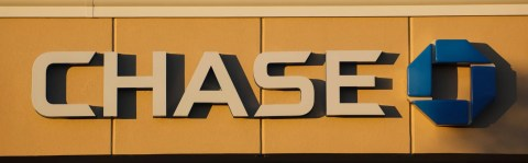 Chase Launches Sapphire Banking Checking Accounts on