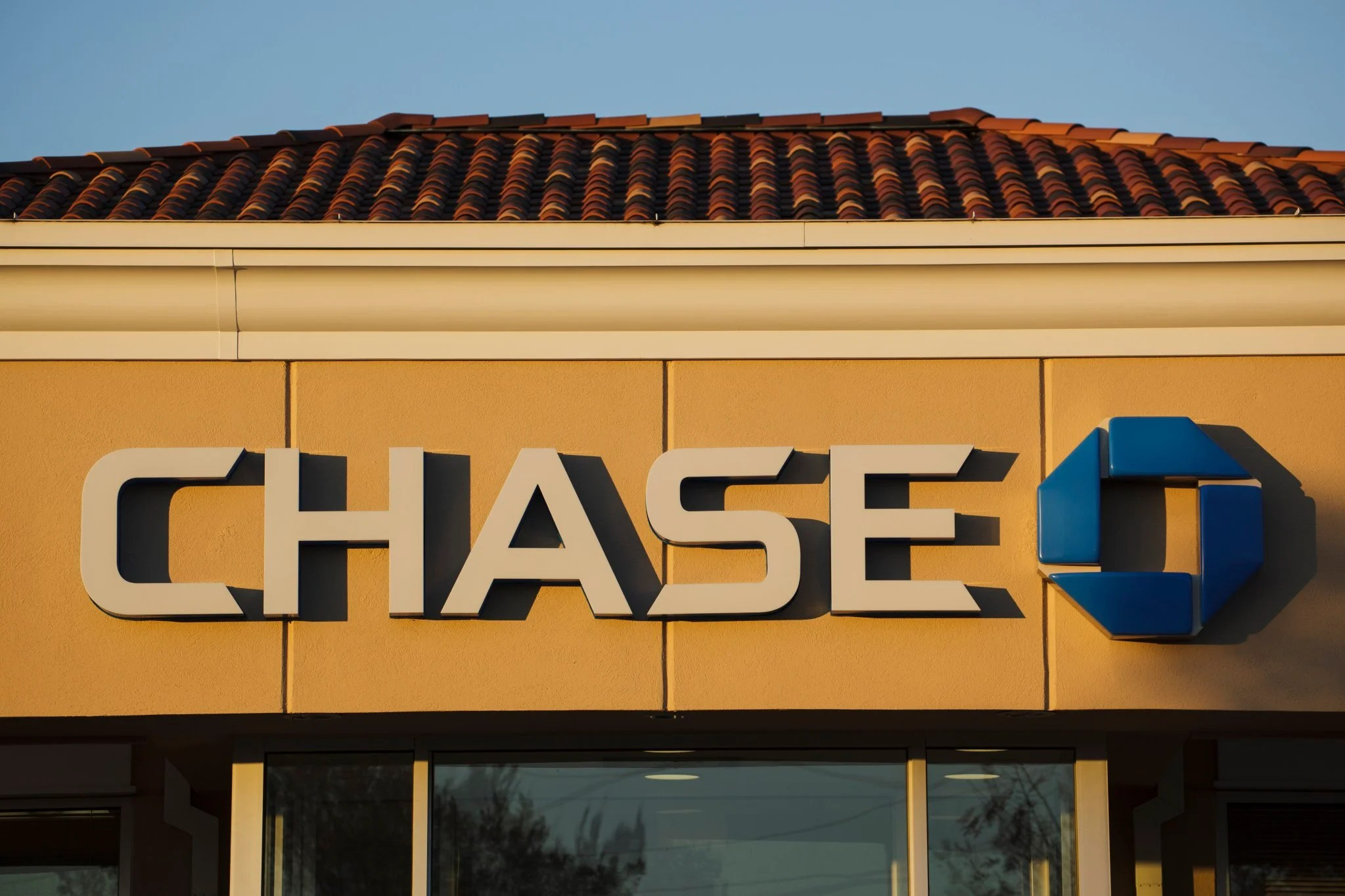 Chase Launches Sapphire Banking Checking Accounts