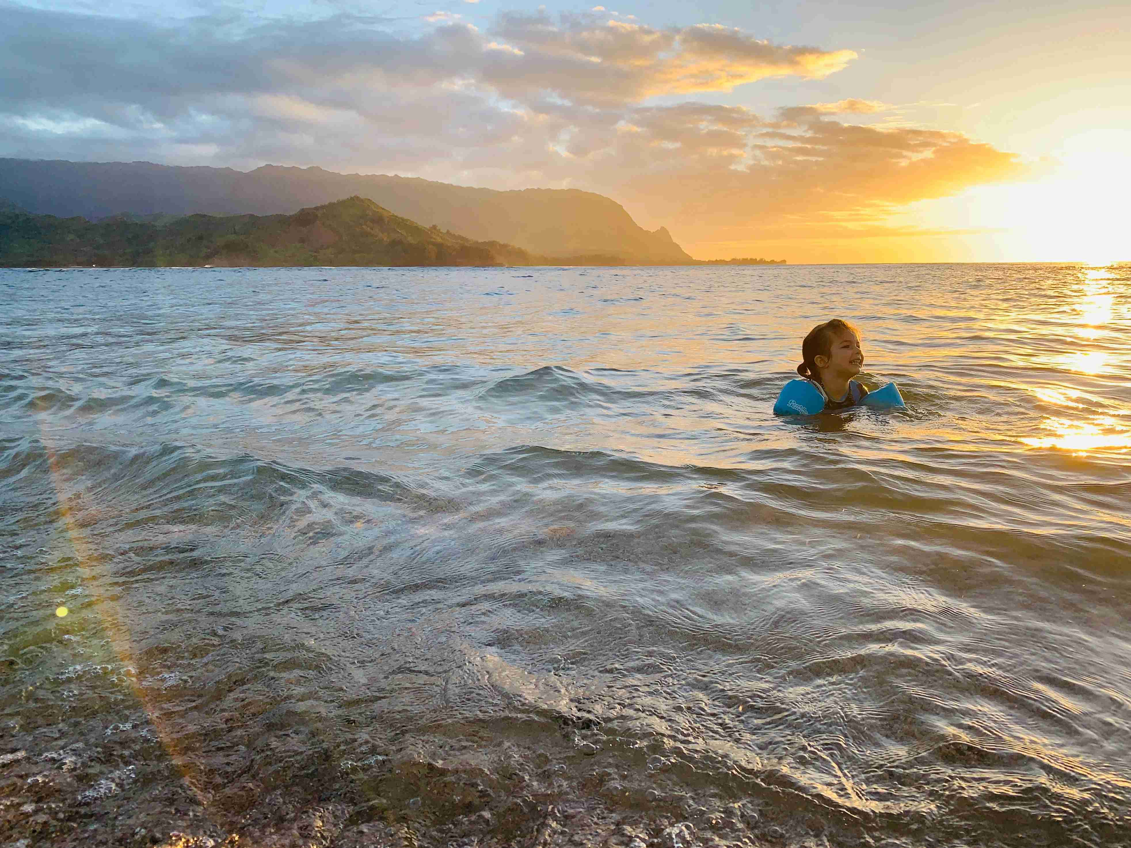 Kauai is magical (Photo by Summer Hull/The Points Guy)