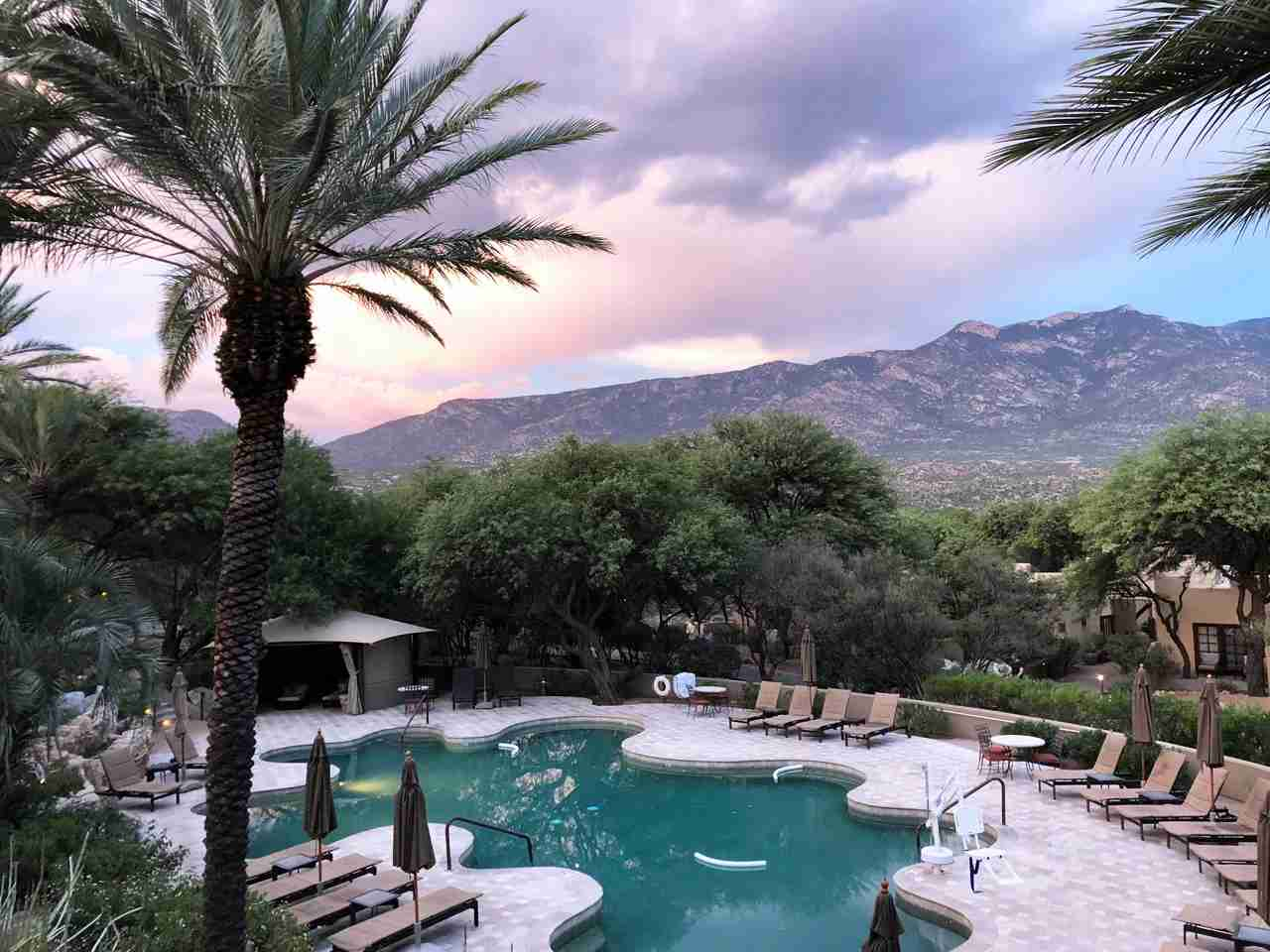 Photo of Miraval by Summer Hull/TPG