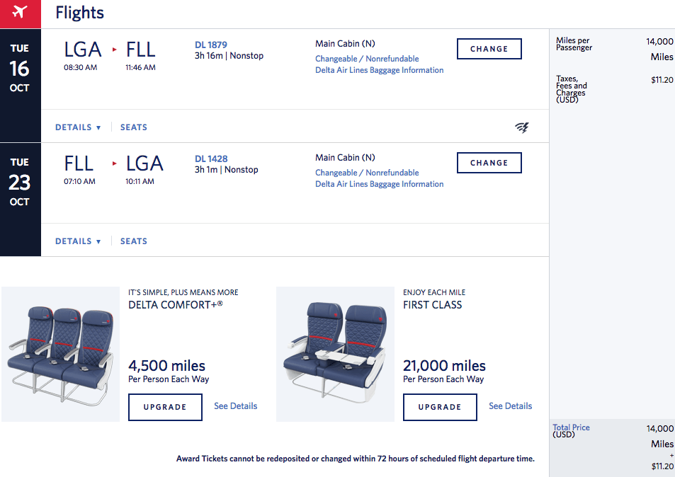 fe46d2dd030bae Travel for Less  5 Ways for Families to Use Delta SkyMiles